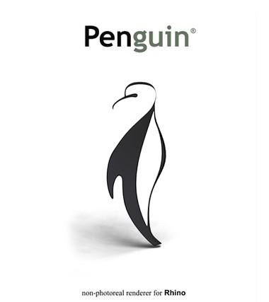 mcneel_penguin