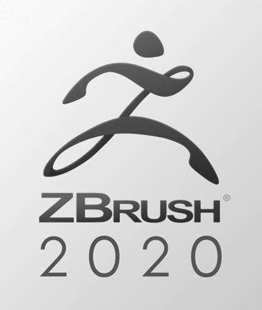 pixologic-zbrush-2020
