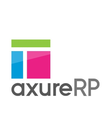 axure_rp_1