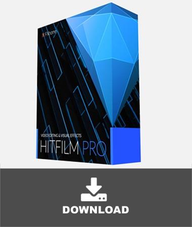 fxhome-hitfilm-pro