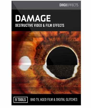 Damage 3.0
