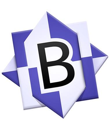 BBEdit 13