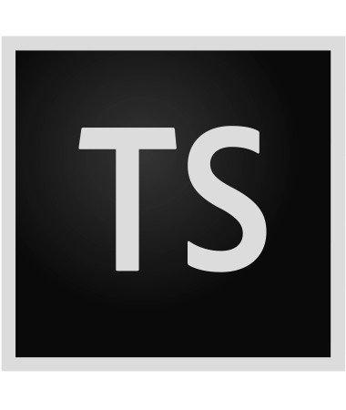 adobe-technical-communication-suite-icon