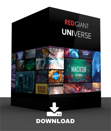 redgiant-universe-annual