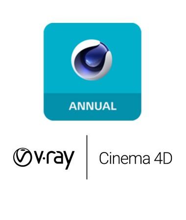 maxon-cinema4d-vray-c4d-bundle