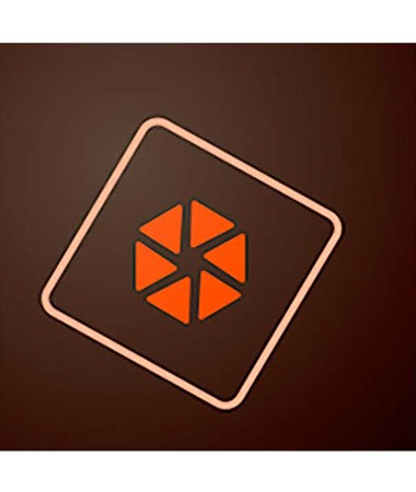 Adobe_Photoshop_Premiere_Elements_icon