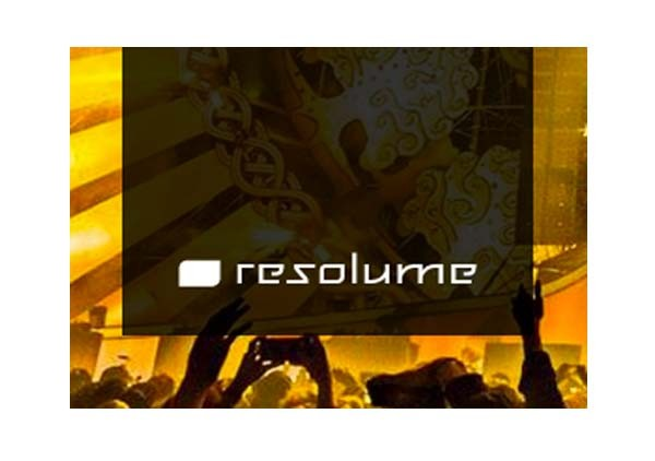 resolume-logo