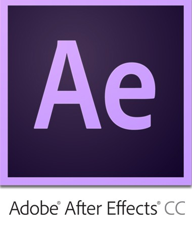 ADOBE_AFTEREFFECTS_CC