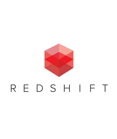 redshift-renderer