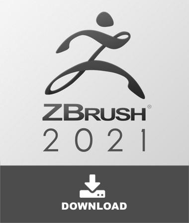 pixologic-zbrush-2021
