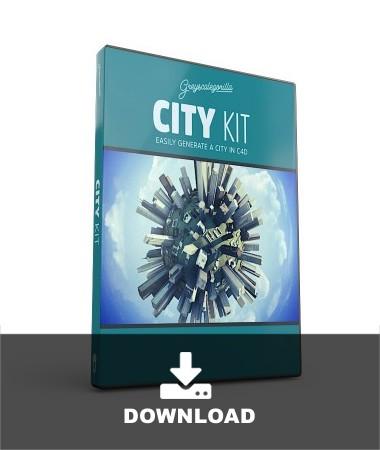 greyscalegorilla_city-kit_2017