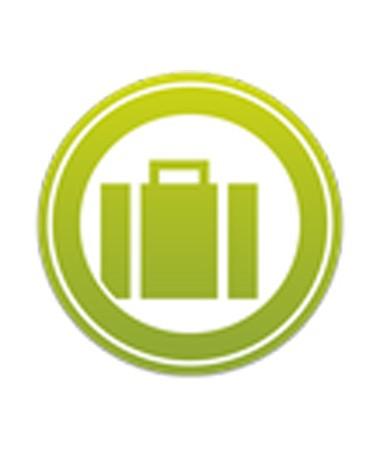 MonKey Reisekosten 2019 Upgrade von 2017 od. 2018