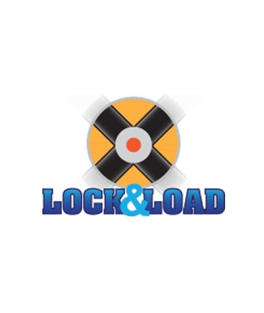 coremelt_lockload
