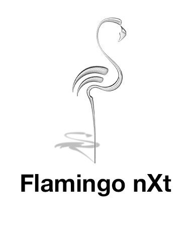 mcneel-flamingo-nXt