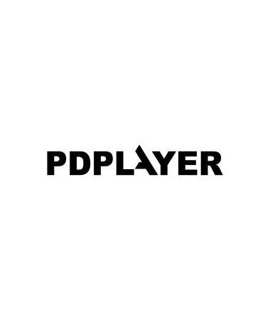 ChaosGroup-Pdplayer-logo