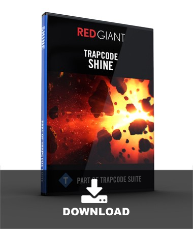 redgiant-trapcode-shine