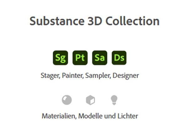 adobe-substance-3d-collectionvBos8muqlcgWk