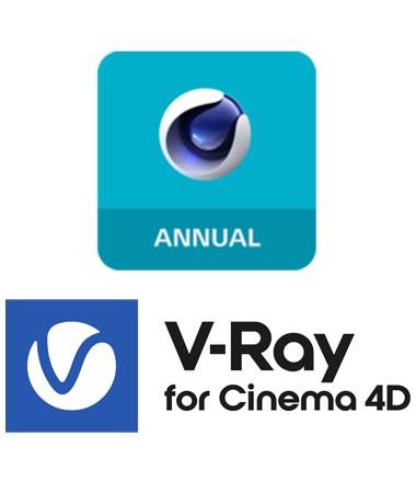 maxon-cinema4d-chaos-v-ray