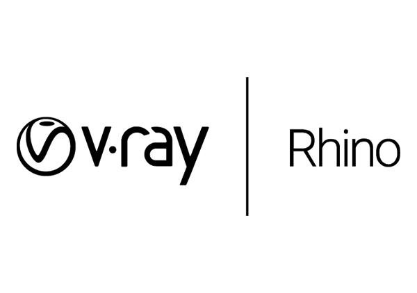 V-Ray-RhinoAQSwSw2v6lgkc