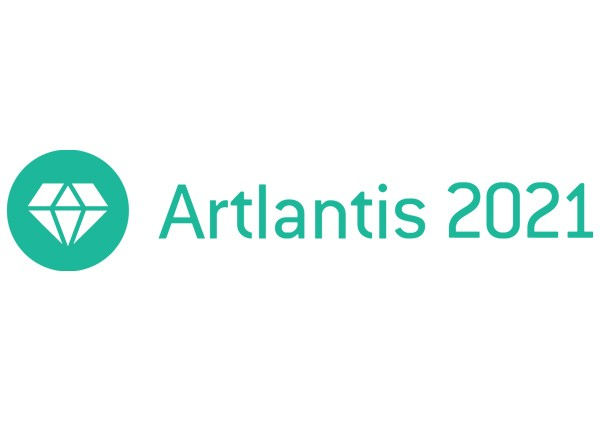 abvent-artlantis-2021