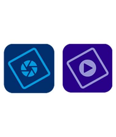 adobe-pse-pre-bundle-icon