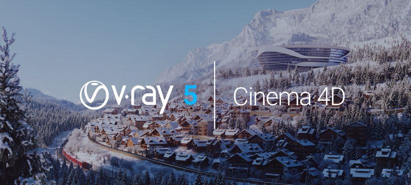V-Ray-5-for-Cinema4D-image
