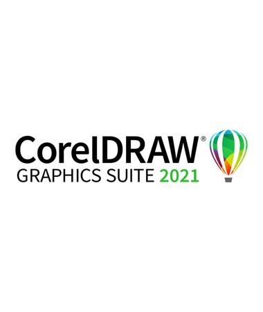 corel-graphics-suite-2021