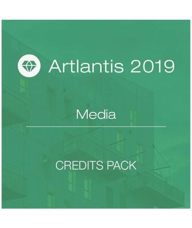 abvent-artlantis-media-gutschein-2019