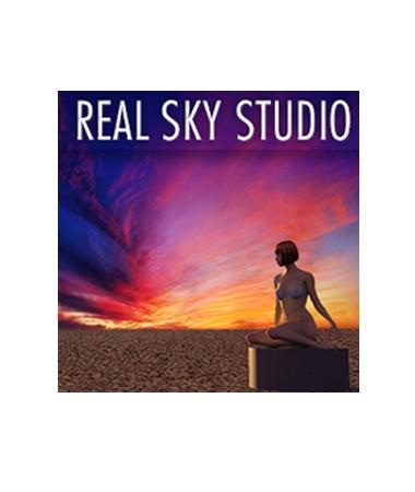 C4DEPOT_REAL-SKY-STUDIO