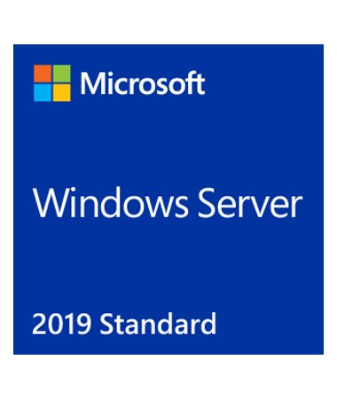 microsoft-win-server-std-2019