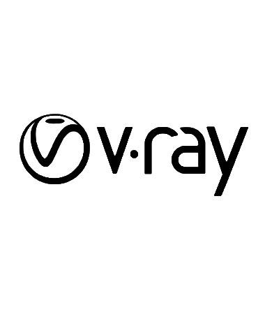 chaosgroup-vray-logo