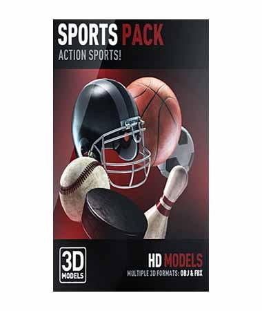 VideoCopilot_Sports