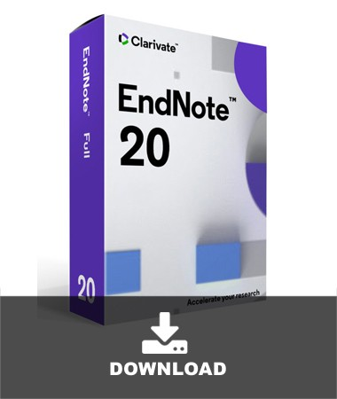 clarivate-endnote-20