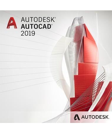 autodesk-autocad-2019