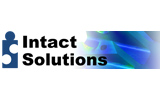 Intact Solutions