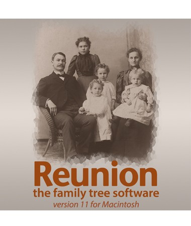 leister_reunion_cover