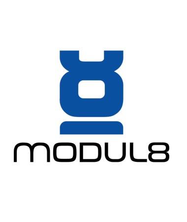 garagecube_modul8
