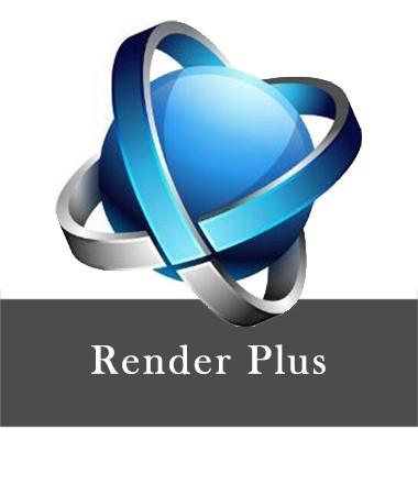 Render_Plus