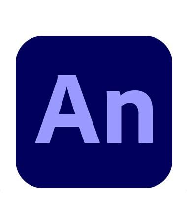 adobe-animate-icon