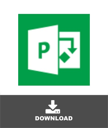 Microsoft_Project_Online_icon
