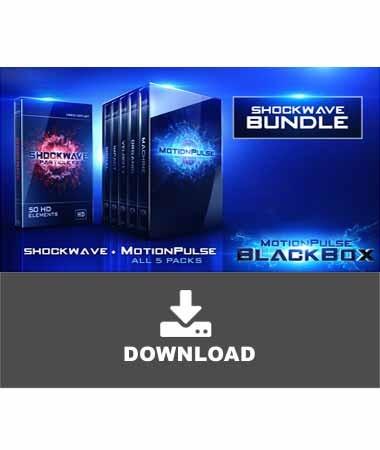 VideoCopilot_MotionPulse_Shockwave_Bundle