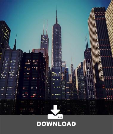 greyscalegorilla-city-kit