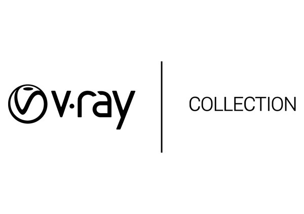chaosgroup-vray-collectionDJ8ourvAw3JRm