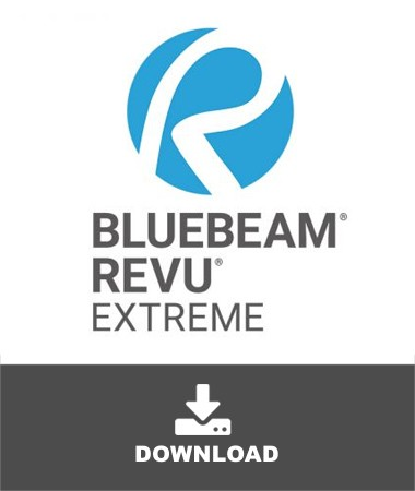 bluebeam-revu-extreme