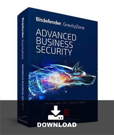 Bitdefender_GravityZone_Adv_Business_Security