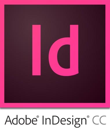 InDesign CC Education