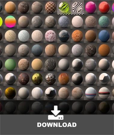 greyscalegorilla-texture-kit-pro