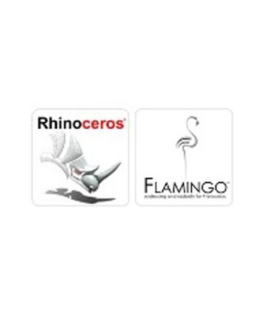 mcneel_rhino_flamingo_bundle