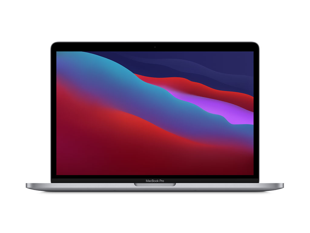 apple-macbook-pro-13-m1-spacegrau