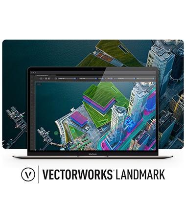 nemetschek-vectorworks-landmark